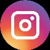 instagram sina-trade.com