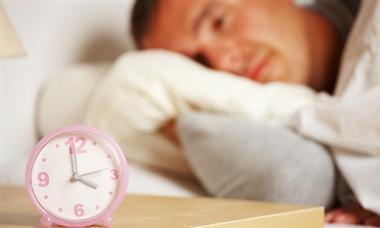 تاثیر خواب خوب شبانه بر افزایش طول عمر