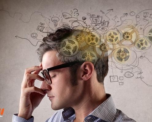 رابطه بین زمان خواب افراد با هوش و آی کیو آنها